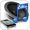 Download the iPhone ringtone from Lilou's generic