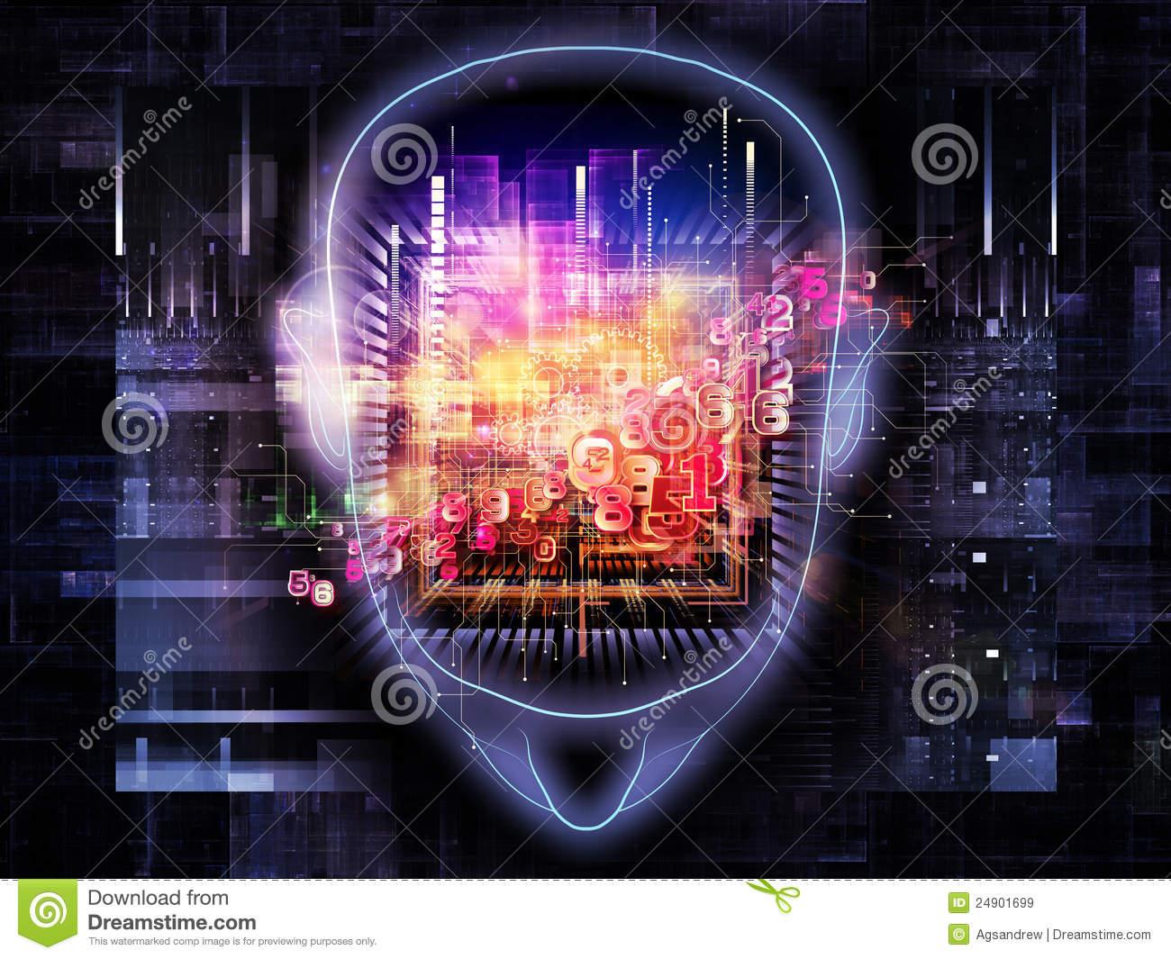 La télépathie est-elle une réalité scientifique?