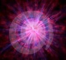 La science en renfort de la spiritualité?