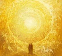 Vie après la mort : quand la réalité dépasse l'affliction