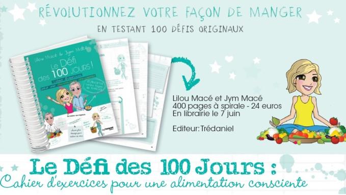 https://www.lalibrairiedelilou.com/collections/nos-nouveautes/products/defi-des-100-jours-alimentation-consciente