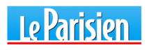 LE PARISIEN- LES ASTUCES POUR DÉVELOPPER SON INTUITION !