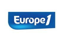 EUROPE 1 CHRONIQUE D'ANNE CAZAUBON: JE SUIS CÉLIBATAIRE ET CA ME PLAIT