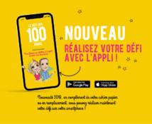 Facebook : Les 111 Délicieux Gagnants du concours La Télé de Lilou !
