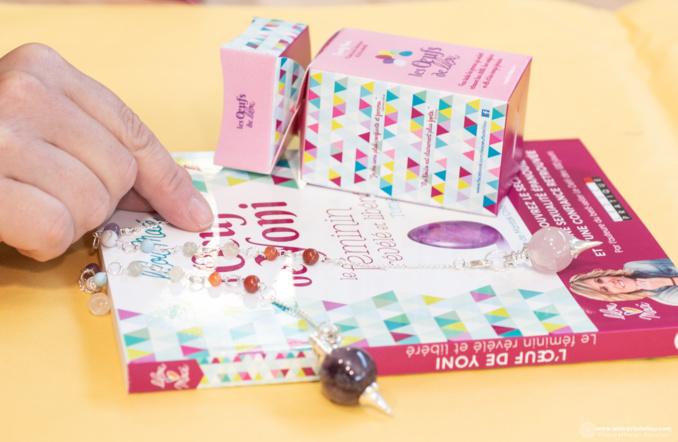Des cadeaux pour la fin de l'année sur La Librairie de Lilou !
