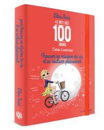 NOUVEAU : Le Défi des 100 jours Pour Trouver Mission de Vie - Lilou Macé