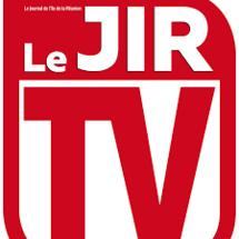 """JIR TV - """"Les Défis sont là pour nous apprendre quelque chose."""" Lilou Macé"""