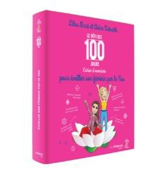 Éveiller son féminin par le tao : le nouveau Défi des 100 Jours !