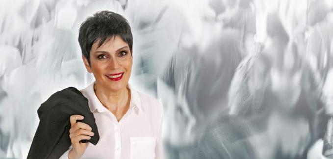 Une spiritualité incarnée pour survivre face aux peurs et angoisses - Patricia Darré