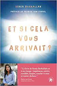 Nouveautés sur les EMI et le fascinant parcours de Sonia Barkallah