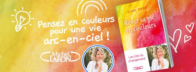 """Le """"coming out"""" spirituel, c'est quoi ? - Lilou Macé"""