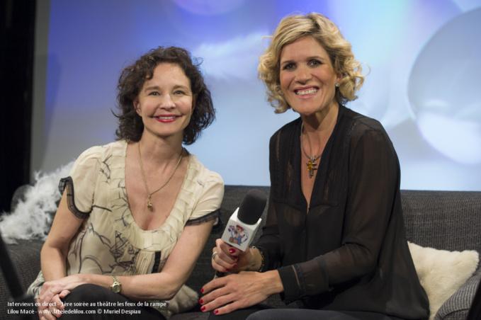 Différences entre partenaire de vie, âme soeur et flamme jumelle - Sonia Choquette