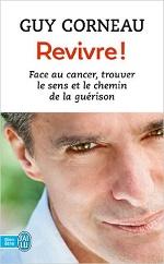 Éveil conscient et quotidien dans la joie - Guy Corneau