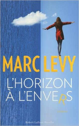 Interview de Marc Levy - OÙ SE TROUVE LA CONSCIENCE?