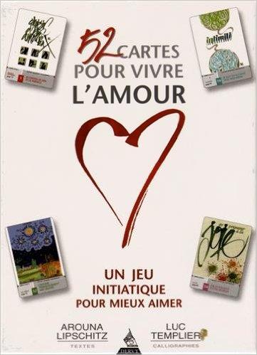 Le grand Amour, la nostalgie d'ailleurs et la nuit noire de l'amoureux - Arouna Lipschitz