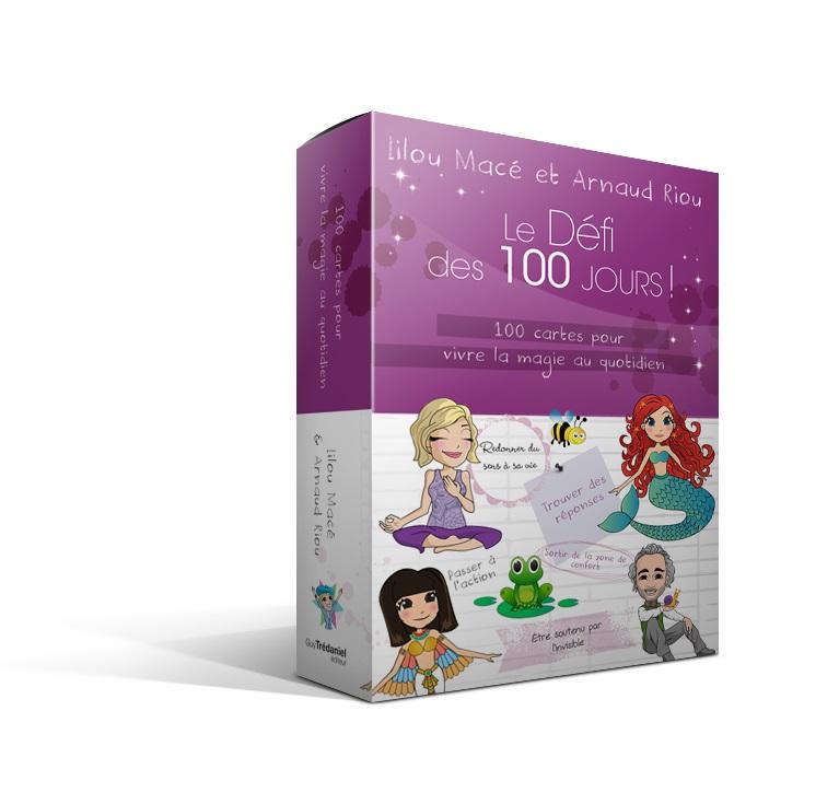 https://www.lalibrairiedelilou.com/collections/defi-des-100-jours/products/cartes-defi-magie