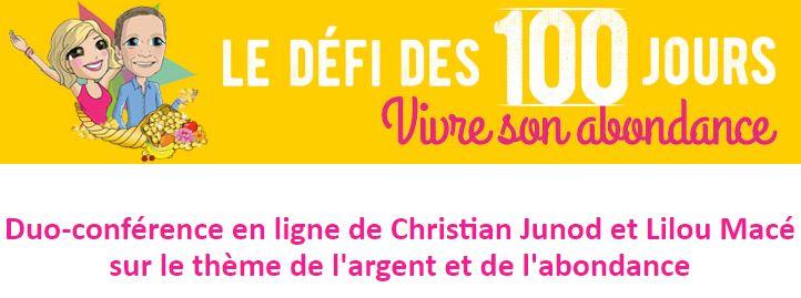 Le direct de Lilou Macé et de Christian Junod sur le Défi Argent !