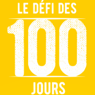 Votre projet artistique pour célébrer la vie le 22 avril 2018 à La Cigale (Paris) !