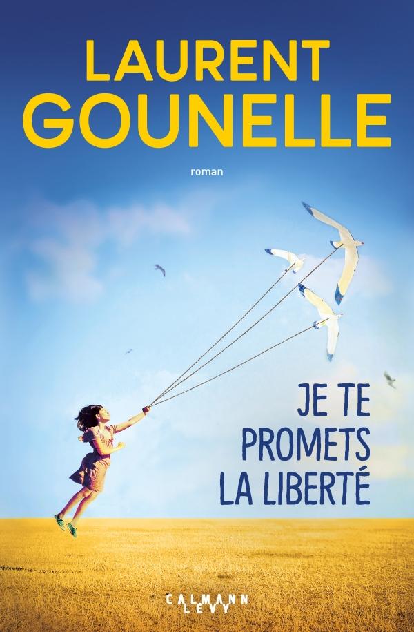 Laurent Gounelle : Peut-on changer sa personnalité ? Comment s'en libérer ?