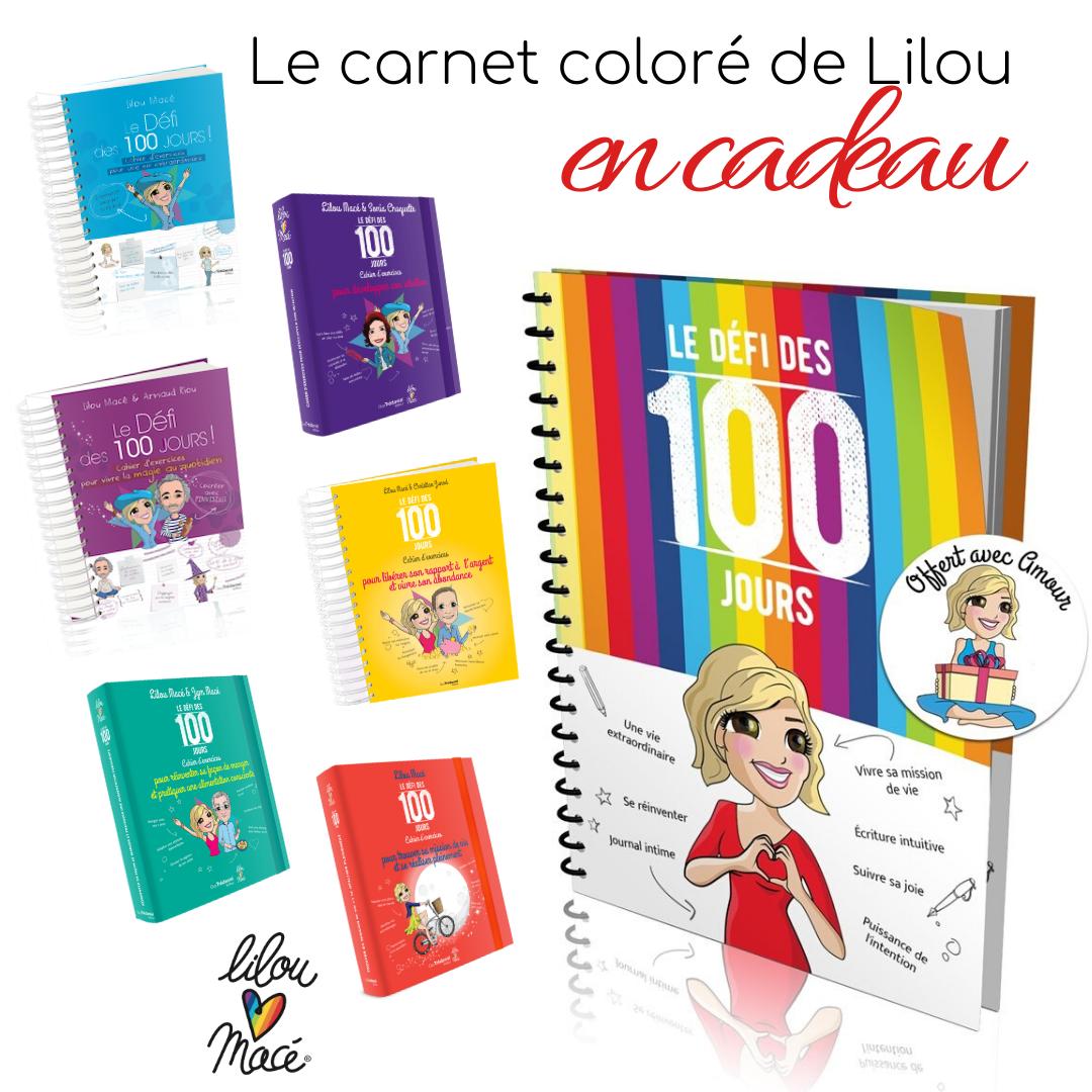 La Librairie de Lilou : Licorne en option, mais cadeaux assurés !
