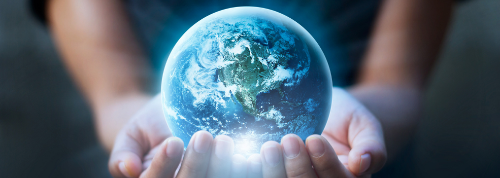 Terr 2 : la Terre dans une centaine d'années selon notre expansion de conscience - Sylvain Didelot