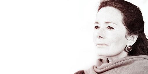 Citations de Christiane Singer, une femme inspirante !