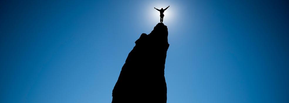 Les clés de l'ascension de l'âme & être créateur de sa vie- Michael Roads (partie 2/2)