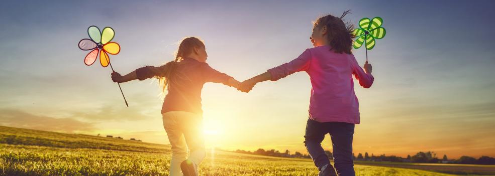 Comment accompagner les enfants dans le nouveau paradigme en 7 étapes - Sylvie Delanoue