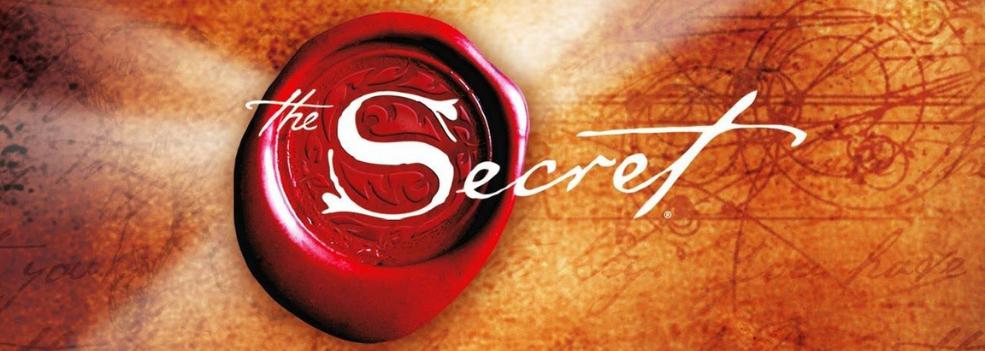 Interview de Rhonda Byrne sur Le Plus Grand Secret