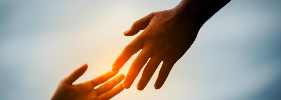 Rencontrer sa flamme jumelle : polarité de la blessure d'abandon ou de rejet - Marie Sahuguede