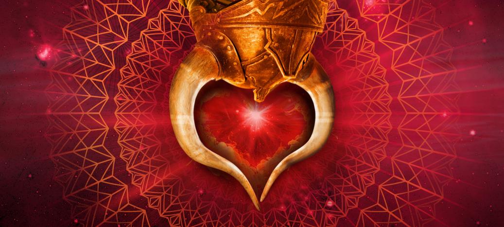 Dates de projection de L'Infinie Puissance du Coeur