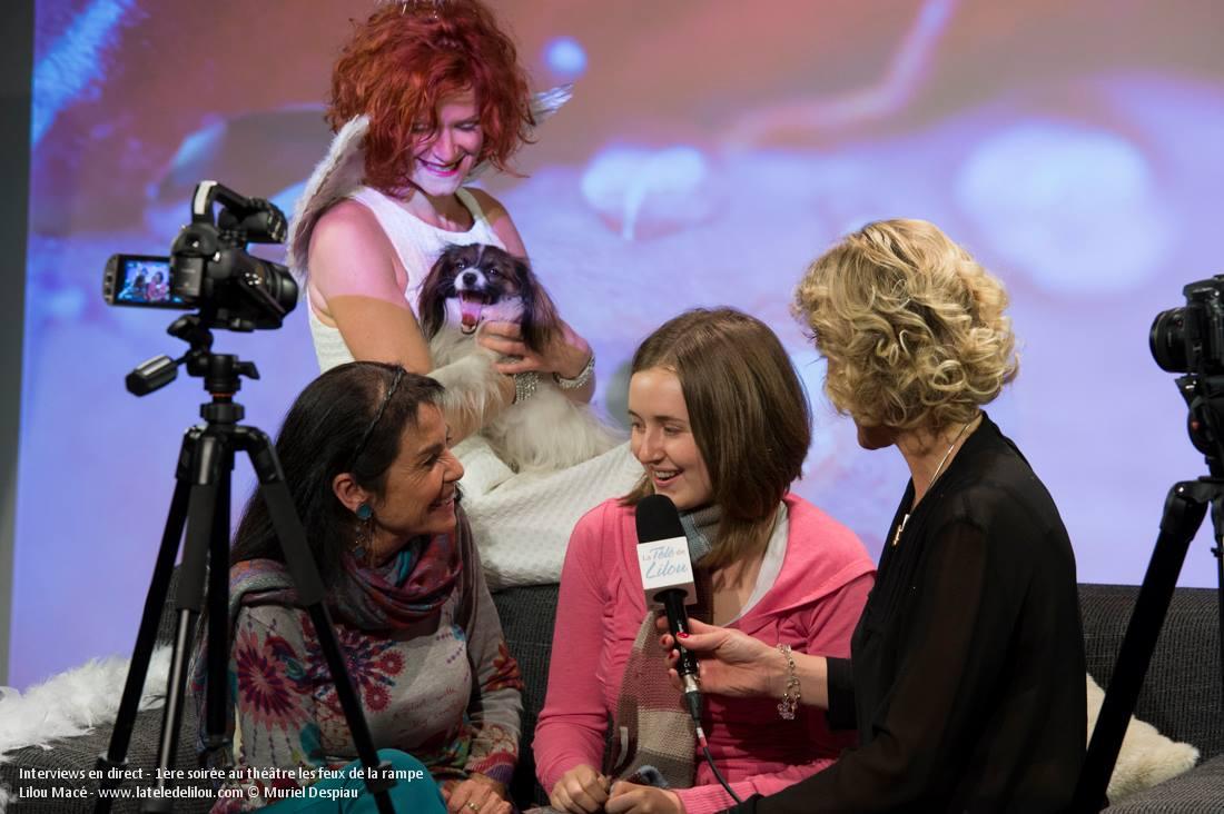Tantra: la sexualité épanouie et voie initiatique du masculin et féminin sacré - Diane Bellego