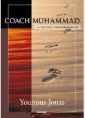 La peur de l'islam, sa caricature et sa réforme - Younous Jonas