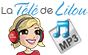 Interview de Marc Levy - OÙ SE TROUVE LA CONSCIENCE? (34 min.)