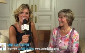 Outils pour une écoute profonde de soi et des autres - Anne Van Stappen