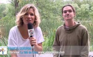 Conseils pour maisons et communautés écologiques - Francis Gendron, partie 2