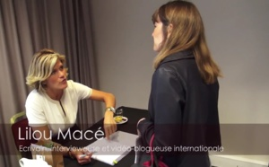 Lilou Mace : A la découverte de votre intuition