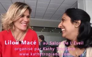 Le défi des 100 jours : comment améliorer ta vie avec Lilou Macé