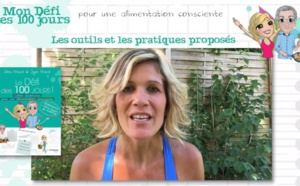 Pratiques et Outils du DÉFI des 100 jours pour une Alimentation Consciente