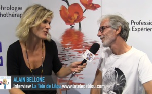 Qu'est ce que la sophro-analyse ? Alain Bellone