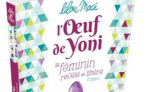 Oeufs de Yoni : les témoignages sur le livre de Lilou