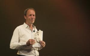 La Cigale (Replay 1/6) : Lilou, Macé, Guy Trédaniel et Conférence de Christian Junod sur l'abondance - Paris - 22 avril 2018