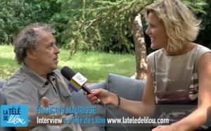 Communiquer autrement avec la Nature pour devenir Exflorateur - Francois Maurisse