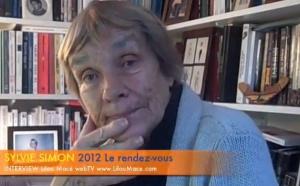 2012: Le rendez-vous, de la crise a un nouveau monde - Sylvie Simon