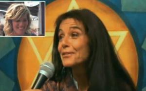 L'Initiation Amoureuse: Masculin Feminin Au Coeur de la séparation | Diane Bellego