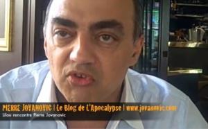 La crise financière: Ce que les Medias Francais n'osent pas dire sur la crise !