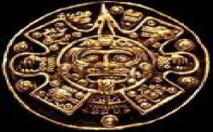 (STFR) Calendrier Maya et la Conscience convergente, 2012 - Dr Carl Calleman