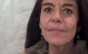 Explication de la Kundalini, de l'orgasme du coeur - Diane Bellego