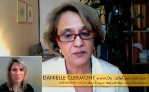 Comment être en communication avec nos guides spirtuels ? (part 3) - Danielle Clermont