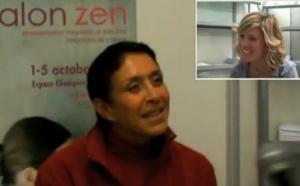 Nonne Bouddhiste: Qu'est ce que le Bouddhisme ? - Davina Delor